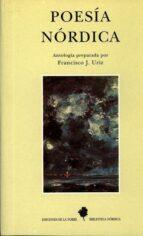 poesia nordica (2ª ed.) 9788479600976