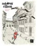 cuadernos d itaca-alfonso zapico-9788480537476