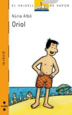 oriol nuria albo 9788482865676