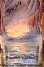 bréfcït (ebook)-9788483260876