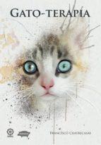 gato terapia francisco cuatrecasas 9788483529676