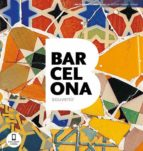 barcelona souvenir catalan/frances/alemany/italia/rus-9788484786276