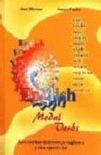 los verbos defectivos ingleses y sus ejercicios = english modal v erbs with exercises (3ª ed.)-jose merino-susan taylor-9788486623876