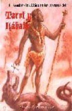 tarot y kabala-samael aun weor-9788487255076