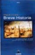 breve historia-miguel catalan-9788488413376
