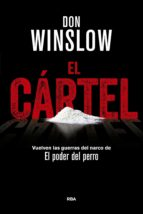 el cártel (ebook)-don winslow-9788490566176