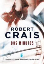 dos minutos (ebook)-robert crais-9788490690376
