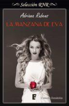 la manzana de eva (bilogía pecado original 1) (ebook)-adriana rubens-9788490695876