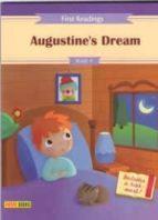 augustine s dream level 1 9788490945476