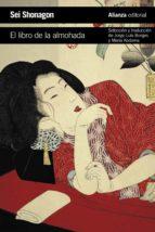 el libro de la almohada-sei shonagon-9788491041276