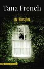 intrusion-tana french-9788491047476
