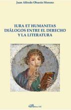 iura et humanitas 9788491483076