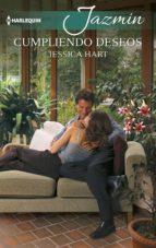 cumpliendo deseos (ebook)-jessica hart-9788491700876