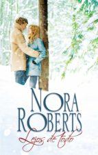 lejos de todo (ebook)-nora roberts-9788491701576
