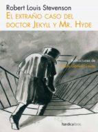 el extraño caso del doctor jekyll y mr hyde (ebook)-arthur conan doyle-9788492683376