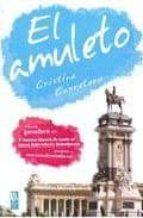 el amuleto-cristina carretero-9788493679576