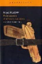 petia camino al reino de los cielos-mijail kurayev-9788496834576