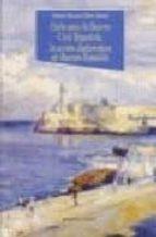 cuba ante la guerra civil española: la accion diplomatica de ramo n estalella antonio manuel moral roncal 9788497421676