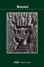 brassai-roger grenier-9788497855976