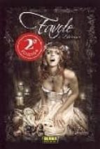favole 2: liberame (2ª ed.)-victoria frances-9788498141276