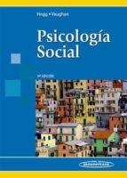 psicologia social michael a. hogg 9788498352276