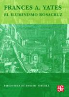 el iluminismo rosacruz-frances a. yates-9788498411676