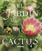 el jardin de cactus francisco javier alonso de la paz 9788499281476