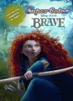 supercolor brave-9788499512976