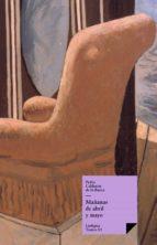 mañanas de abril y mayo (ebook)-pedro calderón de la barca-9788499537276