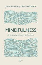 mindfulness-jon kabat-zinn-9788499885476