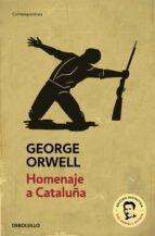 homenaje a cataluña-george orwell-9788499890876