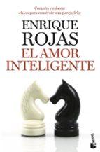 el amor inteligente enrique rojas 9788499981376