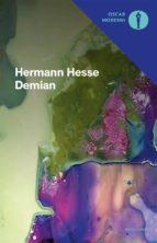 demian hermann hesse 9788804622376