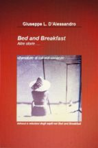 bed & breakfast, .....altre storie (ebook)-9788822815576
