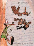 verde sasso di legno 18 (ebook) 9788822819376