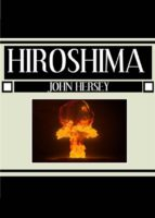 hiroshima (ebook)-9788827511176