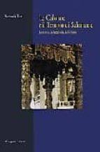 le colonne e il templo di salomone: la storia, la leggenda, la fo rtuna-stefania tuzi-9788849203776