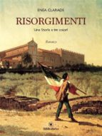risorgimenti (ebook)-9788869342776