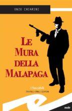 le mura della malapaga (ebook)-9788875638276