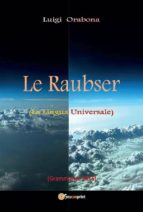 le raubser (ebook)-9788892696976