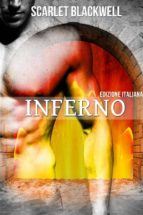 inferno (ebook)-9788893120876