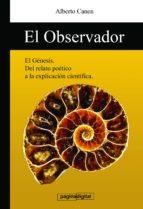 5ed el observador del genesis (ebook)-9789873324376