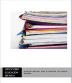 supuestos prácticos. cómo se resuelven. 120 ejemplos resueltos. (ebook)-cdlap00001676
