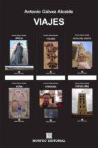 viajes (ebook)-cdlap00002976