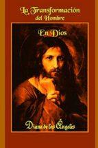 la transformación del hombre en dios (ebook)-cdlap00008676