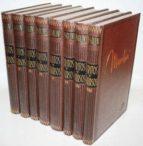 El libro de Escritos y discursos. 8 tomos autor BENITO MUSSOLINI PDF!