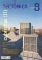 revista tectonica 8 (cubiertas ii)-2910006381486