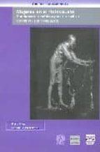 mujeres en el holocausto: fundamentos teoricos para un analisis d e genero del holocausto (ed. bilingüe ingles-español)-dalia ofer-lenore j. weitzman-9789707222786