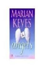 angels (cassette) marian keyes 9780141804286
