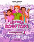 rooftops 5 ab-9780194503686